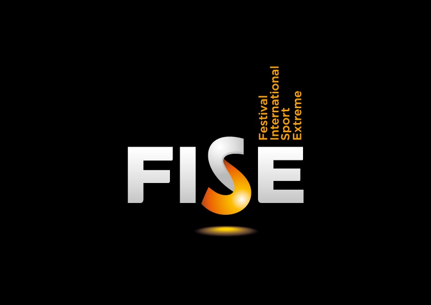 FISE 2012 Teaser Edit