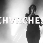 Chvrches_Headline