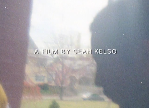 KCMO Trailer by Sean Kelso
