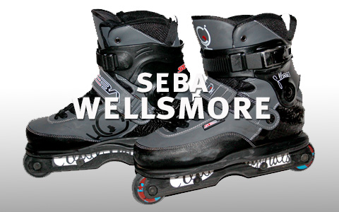 Reviewed: Seba CJ Wellsmore