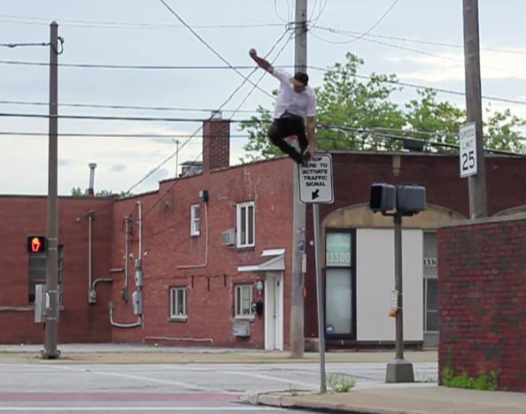 2013 Travis Rhodes Edit by Mike Gagliardi
