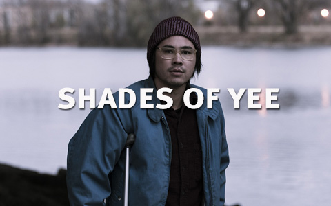 Shades of Yee