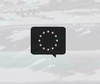 Euro Valo VOD