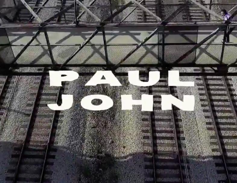 Paul John Piencak 2015 Gawds Edit