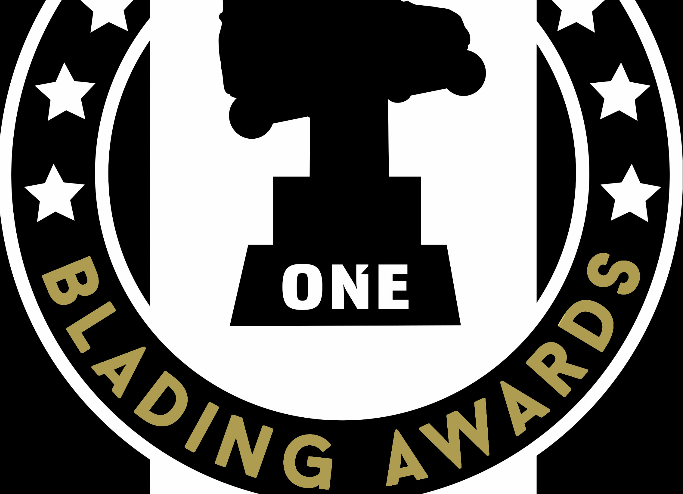 ONE Awards Nominations (2016)