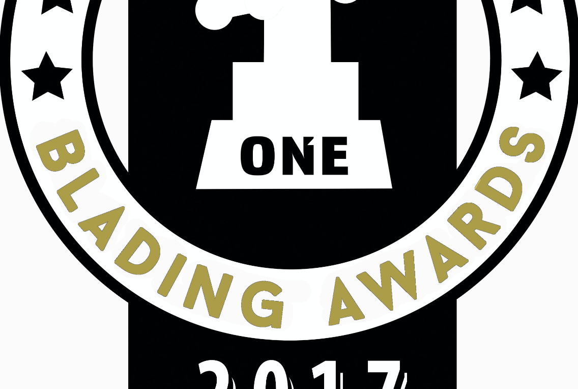 ONE Awards Nominations (2017)