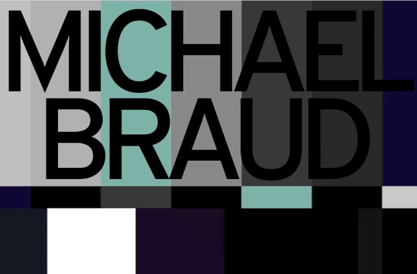"""BARS"" Full Video by Michael Braud"
