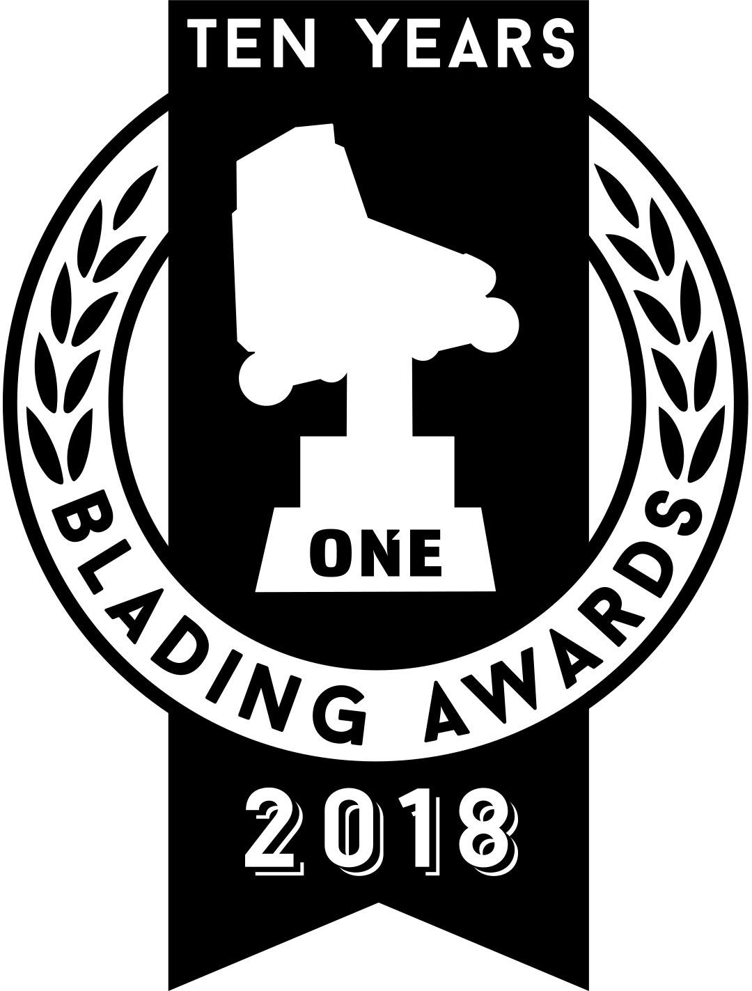ONE AWARDS [2018] **VOTE NOW**